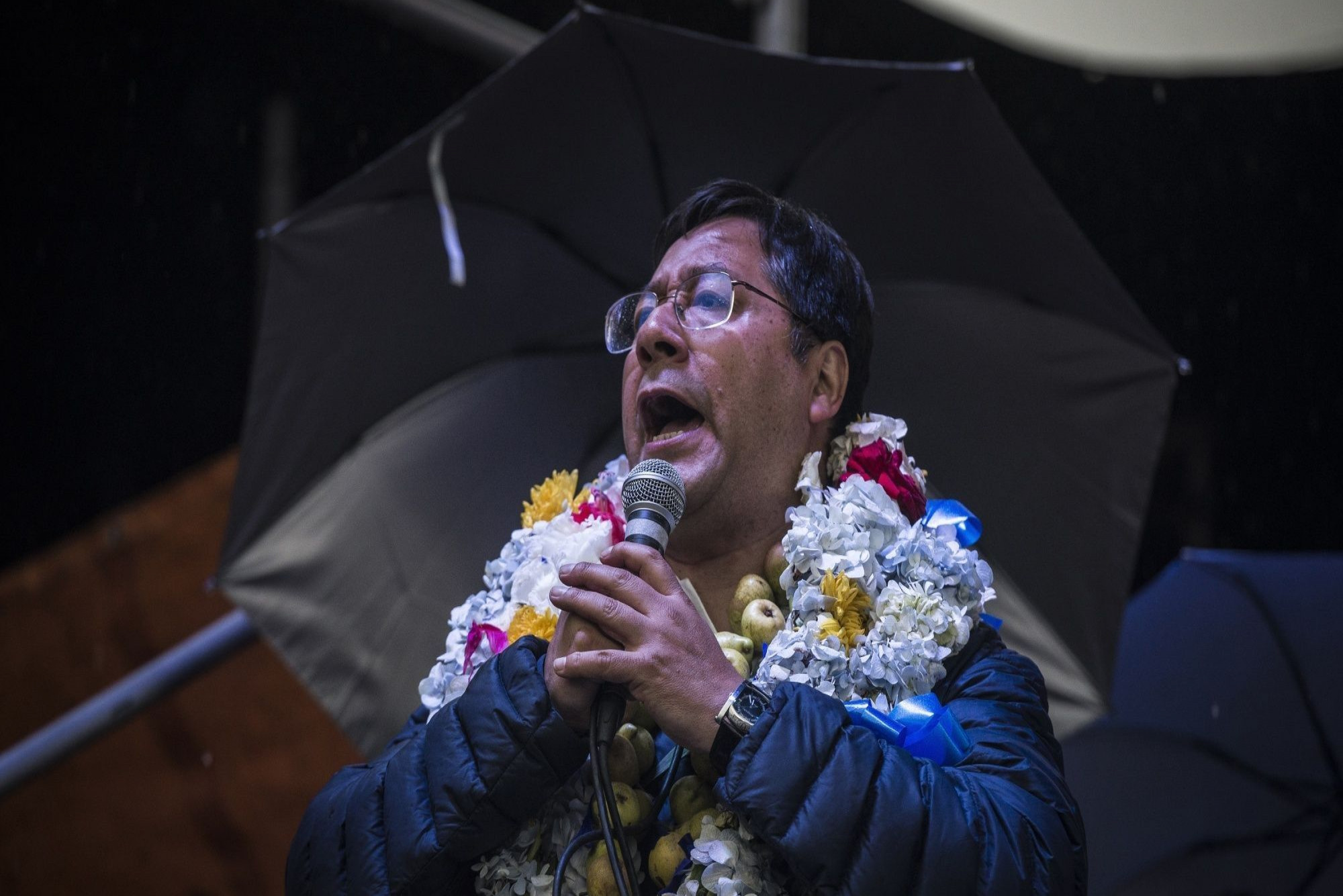 BC-candidato-socialista-buscaria-alivio-de-deuda-para-bolivia-HZ